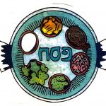 Kabbalat Shabbat and Passover Seder for Friday, March 30, 2018 @ United Hebrew Congregation | Terre Haute | Indiana | United States